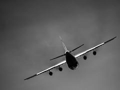 An-124 (Bernal Saborio G. (berkuspic)) Tags: an124 antonov cargoplane giantaircraft giganticplane airfreight aircargo