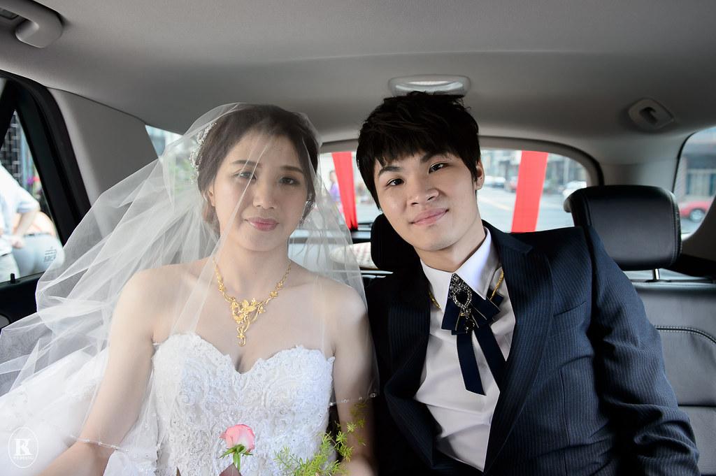 斗六來福城婚攝_096