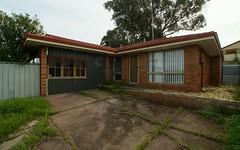 21 Claridge Close, Cherrybrook NSW