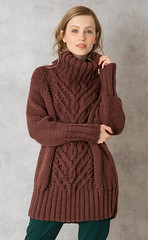 25MOD01_105779 (ducksworth2) Tags: sweater jumper knit knitwear thick chunky bulky wool