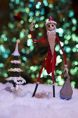 IMGP1014 (filipposartoris) Tags: jackskellington thenightmarebeforechristmas timburton revoltech toy figure action halloween filippo sartoris