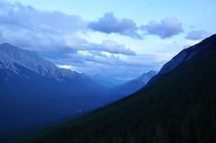 BNP_044 (Kerri M.) Tags: banffnationalpark banffalberta canadaparks nationalparks banffgondola sulphurmountain gonola vista canadianrockies