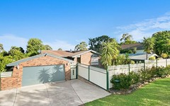 247 Paterson Road, Bolwarra Heights NSW