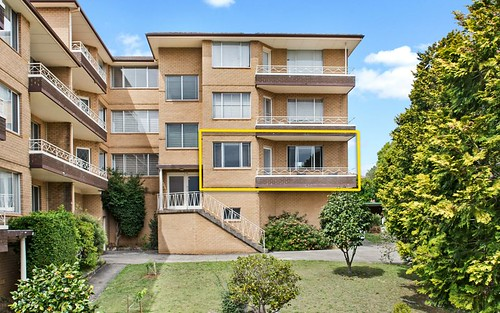 7/7 May St, Eastwood NSW 2122