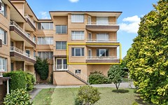 7/7-9 May Street, Eastwood NSW