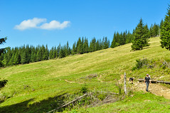 Trip to Mount Kukul-August-2018-8 (pavlo.malyshchak) Tags: travel mountains carpathians ukraine family summer vacation forest