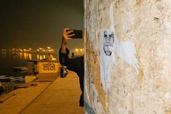 DSC00188 (RAB THANASORN) Tags: streetphotography street streetphotographer streetphoto streetnowhere streetlife sony rx100 india varanasi rabthanasorn rab thanasorn