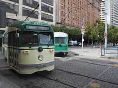 P9172642 (bentchristensen14) Tags: usa unitedstatesofamerica california sanfrancisco tram streetcar