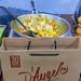 D´Angelo - Vegan Cappelletti mit Kürbis-Apfel Füllung