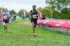 DSC_9028 (Adrian Royle) Tags: nottinghamshire mansfield berryhillpark sport athletics xc running crosscountry eccu relays athletes runners park racing action nikon saucony