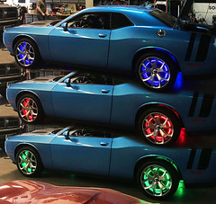 ORACLE LED Wheel Rings (ORACLE LIGHTING) Tags: wheel ring rings led leds light lights lighting oracle oraclelights ledlighting oraclelighting wheelrings wheelring wheels rims tires tire auto automotive oracleleds automotivelighting aftermarket autoparts cars