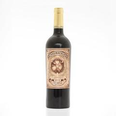 'Imaginaerum all the people' or was the line The Beatles used to sing? Nov 2nd 2018. #imaginaerum #nightwish #nightwishwine #wine #redwine #jumilla #spain #spanish #espanja #espanjalainen #viini #punaviini #bottle #pullo #viinipullo #viinilasi #winebottle (Sampsa Kettunen) Tags: spain spanish viini redwine canoneos6dmk2 punaviini canonkuvaa nightwishwine nightwish bottle pullo espanja aspmas canon canonsyksy 2018 imaginaerum jumilla winebottle viinilasi viinipullo espanjalainen wine