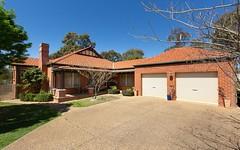 26 Gunn Drive, Estella NSW