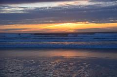 DSC_0476 (afagen) Tags: california pacificgrove asilomarstatebeach montereypeninsula asilomar beach pacificocean ocean sunset dusk