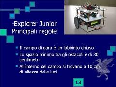 CR18_Lez01_intro_13