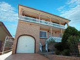 43 Donaldson St, Port Kembla NSW 2505