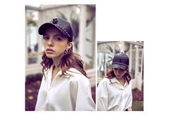 16 (GVG STORE) Tags: varzar headwear cap gvg gvgstore gvgshop
