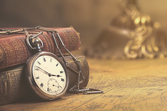 Zenith (Ghinzo) Tags: zenith pocketwatch time zeit vintage uhr taschenuhr clock