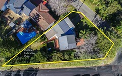58 Highfields Parade, Highfields NSW