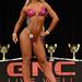 #36 Trisha Kaznowski