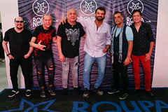"Sorocaba 24-11-2018 • <a style=""font-size:0.8em;"" href=""http://www.flickr.com/photos/67159458@N06/45245930595/"" target=""_blank"">View on Flickr</a>"