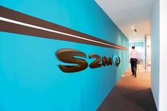 S2M recrute 7 Profils en Informatique Juniors et Expérimentés (Casablanca) (dreamjobma) Tags: 122018 a la une casablanca développeur informatique it ingénieurs s2m emploi et recrutement recrute