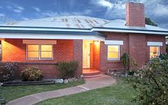 7 JACKSON STREET, Corowa NSW