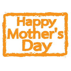 Happy Mothers's Day Typographical Background (www.icon0.com) Tags: mother background card mom vector flower retro gift font sign love frame heart decoration type abstract design greetings vectorretro designelements ornament motherday lovemom mothersdaycard mothersdaybackground logodesign template bestmom celebration typography vectorvintage retrodesign illustration holidays vintagedesign retrotype mothersday templatedesign mommy invitation art vintage party loveyou retrofont happymothersday fathersdaybackground editable ribbon iloveyoumom