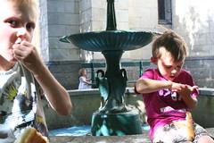 img_3757_16117601147_o (zes4) Tags: 2012 argenton frankrijk vakantie2012