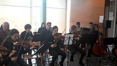 Concert d'hivern Intergeneracional  (12)