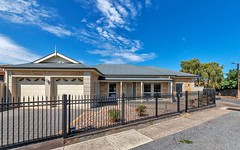 42 Clairville Road, Campbelltown SA