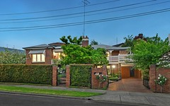 2 Smiley Crescent, Essendon West VIC