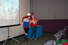 2018_OceanCityCC-2 (GamerGirlX_Gallery) Tags: 2018 ocean city comic con cosplay ugly sweater contest delaware anime society