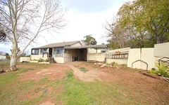 2539 George Russell Drive, Canowindra NSW