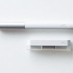 A digital pen for tablet PCの写真