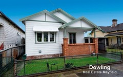 67 Havelock Street, Mayfield NSW