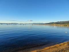 South Lake Tahoe - California - USA (TravelMichi) Tags: usa reisen californa travel laketahoe southlaketahoe kalifornien vereinigtestaaten us