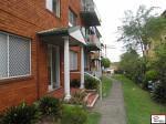 2/207 Haldon Street, Lakemba NSW