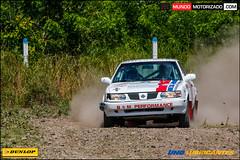 Rally_MM_AOR_0201