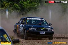 Rally_MM_AOR_0185