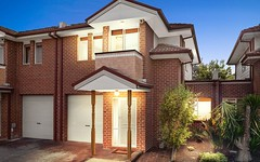 3/1248 North Road, Oakleigh South VIC