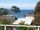 255 Beach Road, Denhams Beach NSW