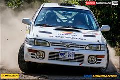 Rally_MM_AOR_0442