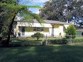 19 Albert Street, Kempsey NSW