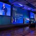 53° Congresso Nazionale del Notariato