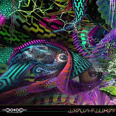 """Primordial-Archetype-Detail-16 • <a style=""""font-size:0.8em;"""" href=""""http://www.flickr.com/photos/132222880@N03/45871493652/"""" target=""""_blank"""">View on Flickr</a>"""