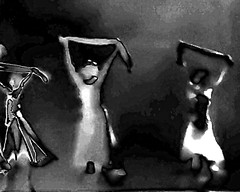 Dance ¬ 2343 (Lieven SOETE) Tags: young junge joven jeune jóvenes jovem feminine 女士 weiblich féminine femminile mulheres lady woman female vrouw frau femme mujer mulher donna жена γυναίκα девушка девушки женщина краснодар krasnodar body corpo cuerpo corps körper dance danse danza dança baile tanz tänzer dancer danseuse tänzerin balerina ballerina bailarina ballerine danzatrice dançarina sensual sensuality sensuel sensuale sensualidade temptation sensualita seductive seduction sensuell sinnlich modern moderne современный moderno moderna hedendaags contemporary zeitgenössisch contemporain contemporánean