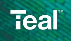 Teal Technology Services (IBM et OCP) recrute un HR Business Partner et des Consultants JAVA JEE (dreamjobma) Tags: 012019 a la une casablanca développeur informatique it ingénieurs ressources humaines rh teal technology services emploi et recrutement technologies recrute