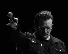 U2, 11/09/18, Dublin, Ireland, 3Arena (bonobaltimore) Tags: bonobaltimore bonobaltimorephotography mikekurman michaelkurman bono edge theedge adamclayton adam larrymullenjr larrymullen larry u2 u2eitour u2eitour2018 dublin dublinireland dublin3 livemusic live liveshow liveconcert concert november92018 110918 ireland irish band 3arena