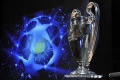 The president of the Lega League is demanding the exclusion of Manchester City and St Germain from the Champions League (dailysports2018) Tags: the president lega league is demanding exclusion manchester city st germain from champions